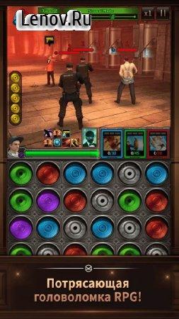 Kingsman : The Golden Circle Game (обновлено v 1.2.1) Мод (x1000 damage)