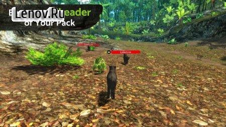 Panther Online v 1.2 (Mod Money)