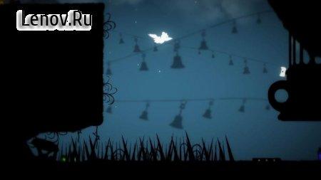 Soulless - Ray of Hope v 1.0 (Full)