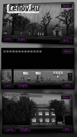 13 DAYS OF LIFE v 13 b36e Мод (полная версия)
