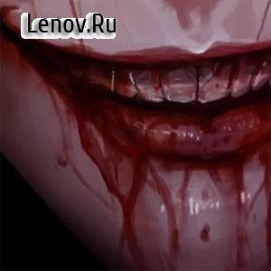The Letter - Horror Visual Novel v 2.0.2 Мод (полная версия)