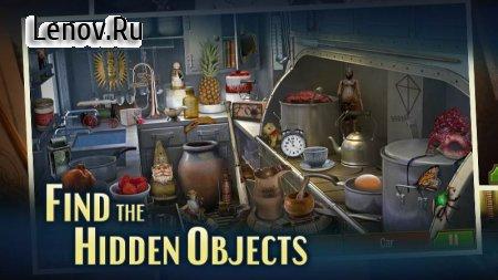 The Orient Express v 1.3 (Mod Money)
