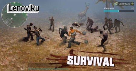 How to Survive – Apocalypse, Lone Survivor Last day v 1.5.15 Мод (много денег)