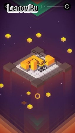 Puzzle Blocks v 1.0.0 Мод (Unlocked)