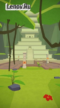Faraway 2: Jungle Escape v 1.0.3742 Мод (Free Shopping)