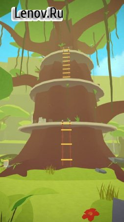 Faraway 2: Jungle Escape v 1.0.3861 Мод (Free Shopping)