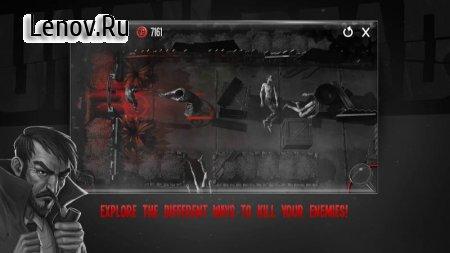 Until Dead - Think to Survive v 2.12.1 (Mod Money)