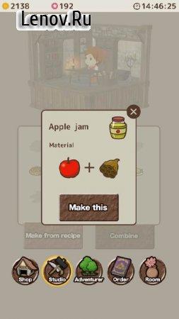 Item shop (обновлено v 5.7.1) (Mod Money)