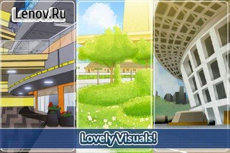 LoveStory : Highschool Romance v 1.0.6 (Mod Money)
