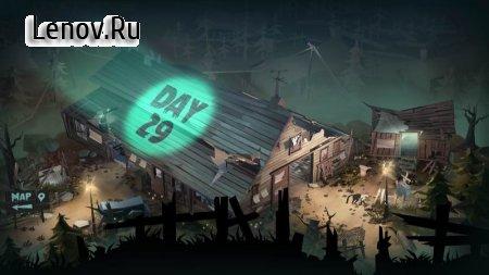 Скачать взломанную 29 Days v 1.0.0 Мод (Unlocked)