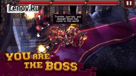 Like A Boss (обновлено v 1.0.12)