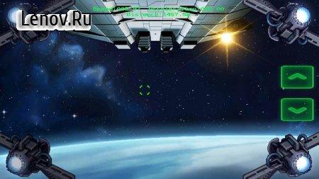 Odysseus Kosmos: Adventure Game v 1.0.26 Мод (Free Shopping)