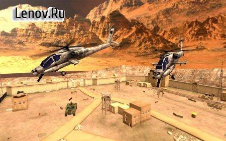 World War Brothers: Elite Battleground Survival v 1.0 Мод (Free Shopping)