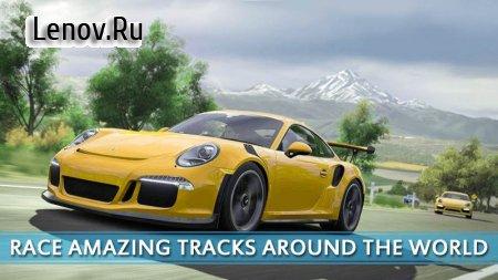 Street Chasing Speed Racing v 7.1.0 Мод (Free Shopping)