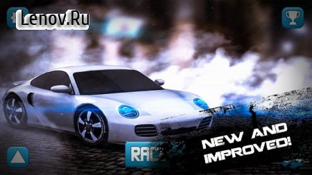 Elite Car Race Pro - Ultimate Speed Racing Game 3D v 1.1.1 (Mod Money)