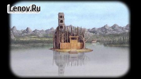 Rusty Lake Paradise v 1.0.14 Мод (полная версия)