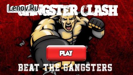 Gangster Class: Mafia Fighter v 1.7 (Mod Money)