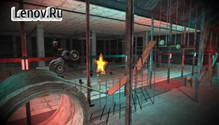 Real Trials v 1.02 (Mod Money)