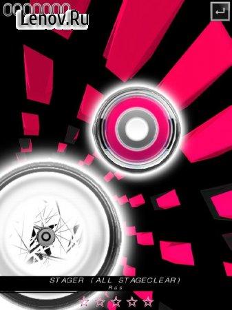 Tone Sphere v 1.9.0 Мод (Unlocked)