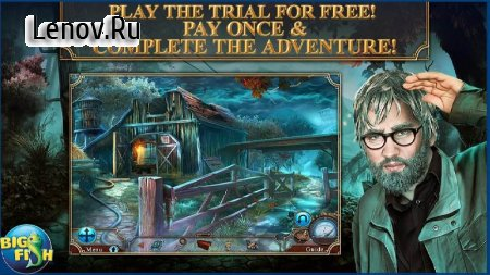 Rite of Passage: Heart of the Storm v 1.0.0 Мод (Unlocked)