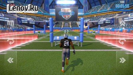 Marshawn Lynch Pro Football v 1.0_164 (Full)