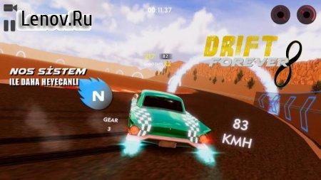Drift Forever! v 1.5