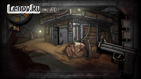 Legend of Western Town-1942 v 8 (Mod Money/Unlocked)