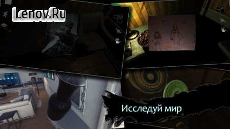 Reporter 2 v 1.02.01 Мод (много денег)