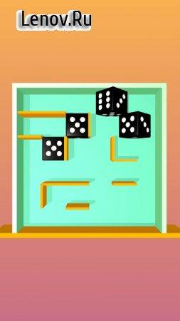 Match Dice v 1.0 (Mod Money)