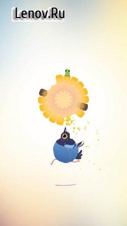 Pigeon Pop v 1.2.5 (Mod Money/Unlocked/Ads-free)