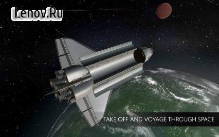 Planetarium 2 Zen Odyssey : Wonders of Astronomy v 1.6 Мод (Ads-free)