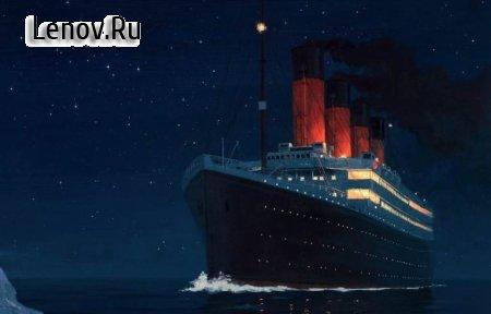 Escape Titanic v 1.7.5 Mod (hints and answers)