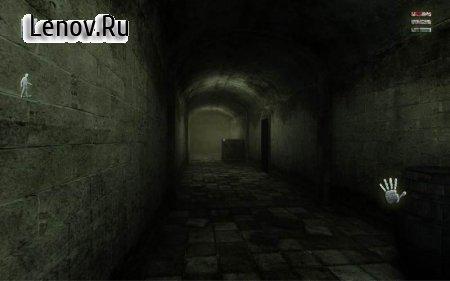 Hills Legend HD v 1.02 Мод (полная версия)