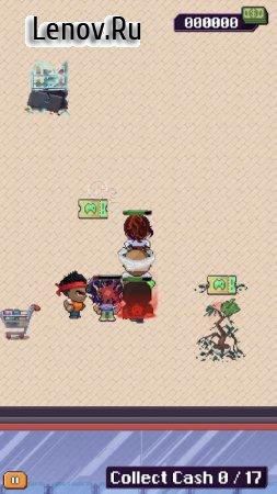 Squad Rivals v 0.8.8 (Mod Money)