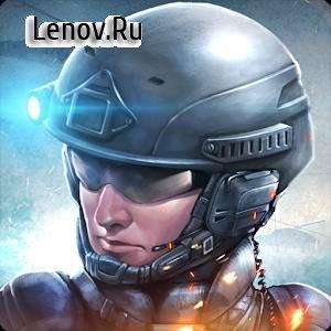 The Killbox: Поле Боя v 1.0.7 Мод (много денег)