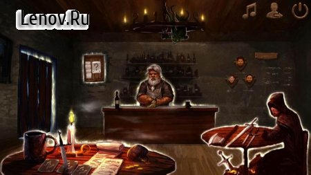 Lost in the Dungeon v 1.3.0 (Mod Money)
