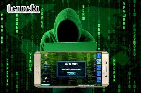 The Lonely Hacker v 7.8 Мод (полная версия)