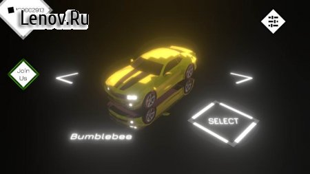 Music Racer v 2.5.5 (Mod Money/Unlocked)