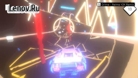 Music Racer v 10.9.4 (Mod Money/Unlocked)