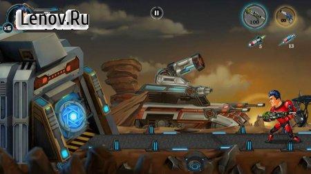 Shooting King v 9.4 Мод (много денег)