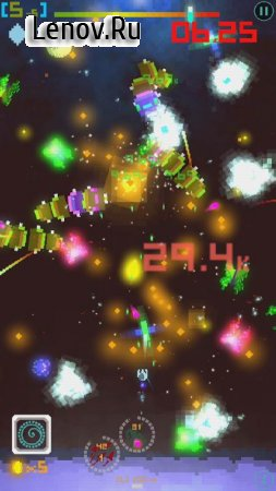 uVu yoU versus Universe v 1.0.8 Мод (Unlocked)