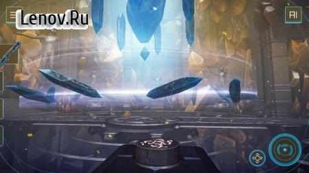Returner 77 v 1.0 Мод (полная версия)