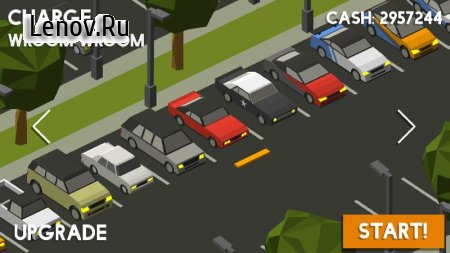 Smash Chase v 1.3.3 (Mod Money)