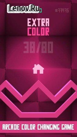 Extra Color v 1.02 (Mod Money)