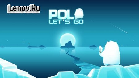 POL! Let's Go! v 1.11.8 (Mod Money)