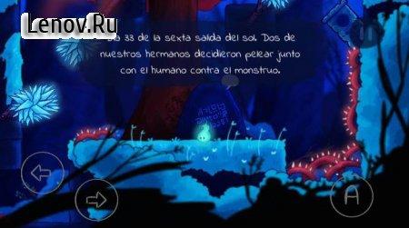 The Alebrijes Forest v 1.1.0 Мод (полная версия)