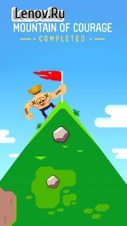 Rocky Climb v 1.0.19 (Mod Money)