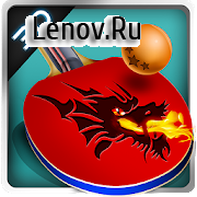 Table Tennis 3D Live Ping Pong v 1.1.28 (Mod Money)