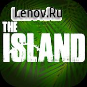 THE ISLAND: Survival Challenge v 1.0.5 (Mod Money)