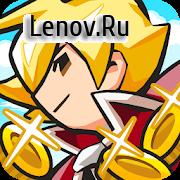Gold Hunter v 1.0.9 Мод (Double BitCoin Earned/Weaken Enemy)